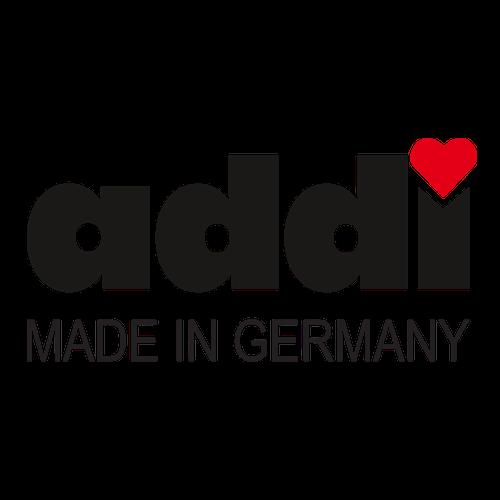 Logo Addi