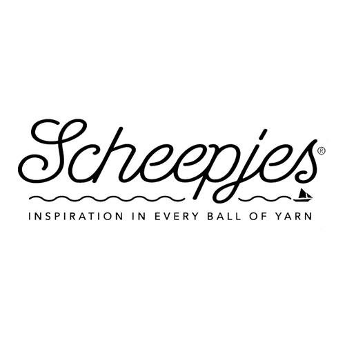 Logo Scheepjes