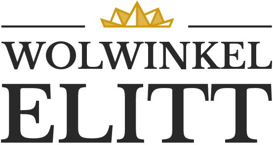 Logo Wolwinkel Elitt